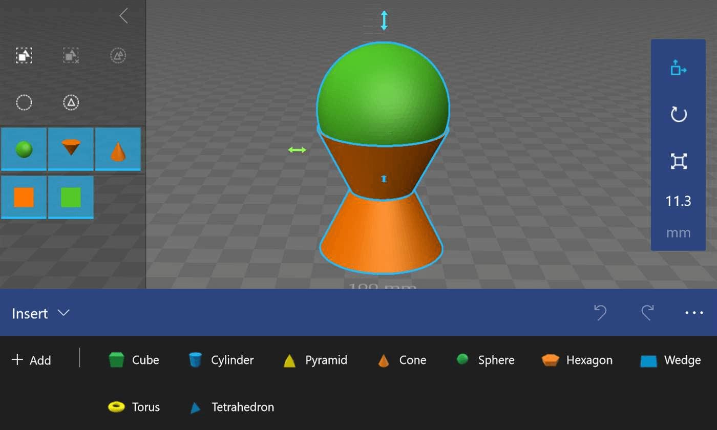 3D列印軟體