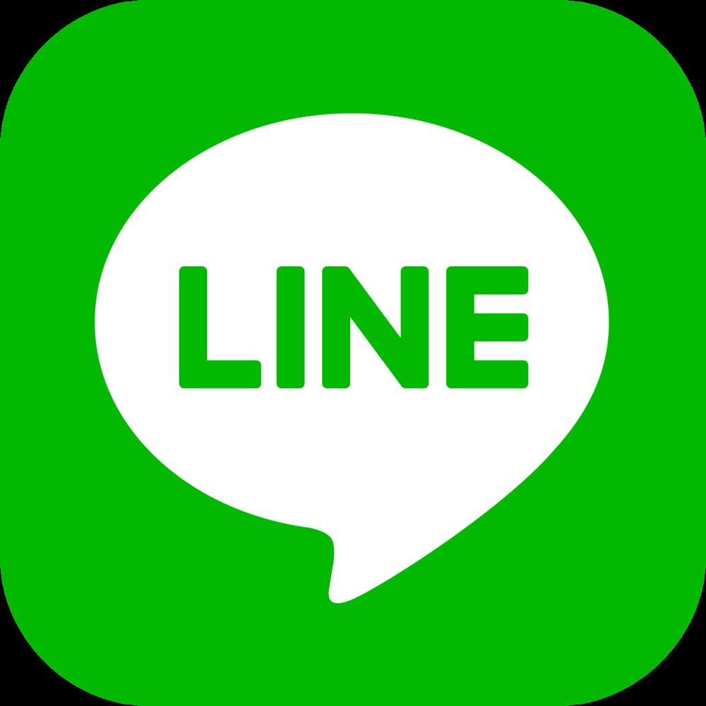 LINE客服