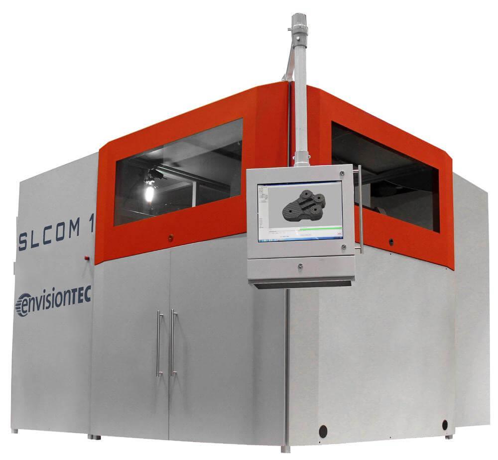 3D列印服務
