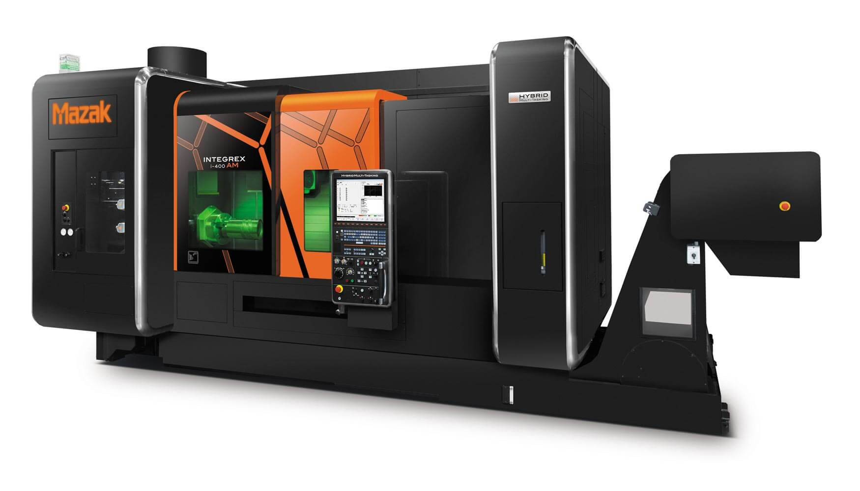 尼龍3D列印